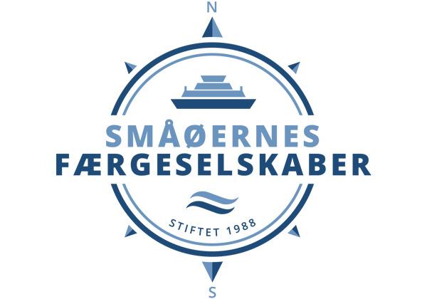 Småøernes Færgeselskaber